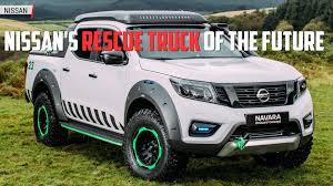 nissan titan hood scoop pickup truck news and information autoblog