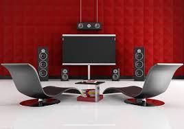 best fresh modern home theatre chairs 14386