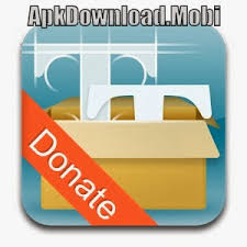 ifont apk ifont donate 1 7 apk android apk apps free