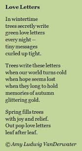 resume modern fonts exles of personification for kids best 25 poems about winter ideas on pinterest snow poems