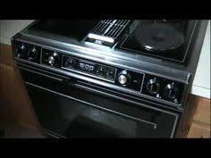 Jennair Electric Cooktop Jenn Air Vs Bertazzoni Induction Ranges Reviews Ratings Prices