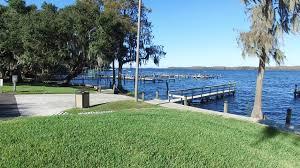 cobbs landing sanctuary estates u2013 palm harbor