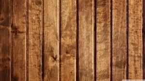 wood wallpaper wood wallpaper 346 verdewall
