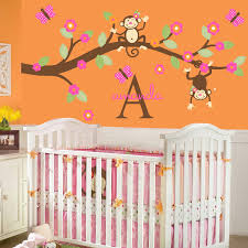 Looney Tunes Crib Bedding Baby Looney Tunes Nursery Animal Themes Baby Crib Bedding Set With