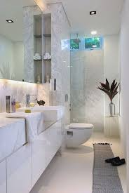 Bathroom With No Window Charming Bathroom Ideas With No Windows Gallery Best Idea Home