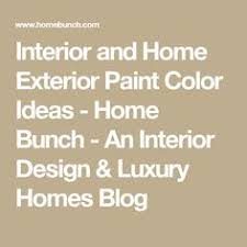 luxury home interior paint colors interior and home exterior paint color ideas