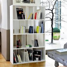 Librerie Bifacciali Ikea by Scaffali Divisori Per Ambienti Separe Ikea Grigliato Separ With