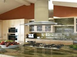 vent kitchen island retractable range brilliant uncategorized kitchen island vents