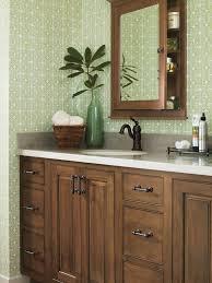 Bathroom Vanity Makeover Ideas by 41 Best Bathroom Gadgets Images On Pinterest Bathroom Gadgets