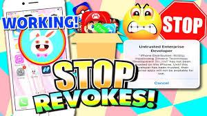 thehackspot youtube gaming