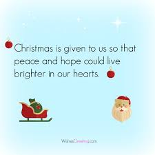 the 100 christmas greetings with inspirational images wishesgreeting