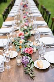 Wohnzimmertisch Vintage Selber Machen Trends Modern Tischdeko Hochzeit Vintage Selber Machen Modern