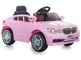 bmw x5 electric car bmw x5 replica pink electric car 12v motorised sit ride