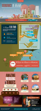 miami bureau of tourism 39 best miami month images on