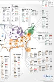 Map Of Las Vegas Zip Codes by The Wealthiest Zip Codes In The Us Revealed With 3 Of The Top 5 In
