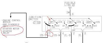 1994 mitsubishi 3000gt wiring diagram 3000gt wiring harness