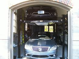 awesome car garages awesome car lift for garage acvap homes tips before buying car