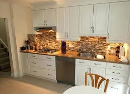 backsplash for small kitchen small tile backsplash small tile in kitchen fabulous small kitchen