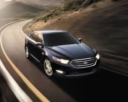 1996 Ford Taurus Interior Best 25 Ford Taurus Review Ideas On Pinterest Taurus Ford Ford