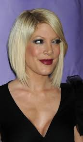 medium length inverted bobs hairstyle picture magz