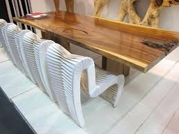 unfinished wood dining table uk table designs