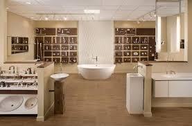 Denver Bathroom Showroom Bathroom Showroom Denver Kitchen And Bath Showrooms Denver