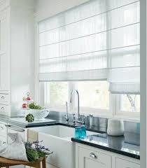 die besten 25 gardinen küche ideen auf küchengardinen - Gardine Für Küche