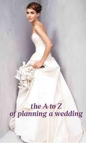 724 best wedding wisdom images on pinterest martha stewart