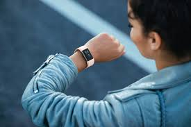 will fitbits be on sale on black friday on amazon apple and fitbit dominate holiday sales of smart wearables