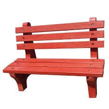 park benches concrete park bench at rs 2500 no park benches id 14972228212