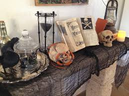 the decorating duchess cheap and easy halloween decor ideas inside