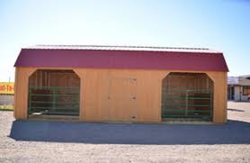 tucson portable horse barns 520 987 0111