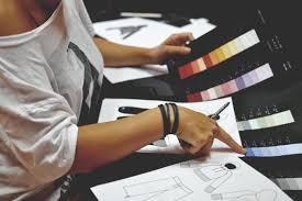 fashion designer terrafirm course in ernakulam