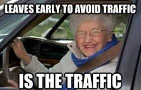 Humorous Memes - old people memes best collection of old age memes