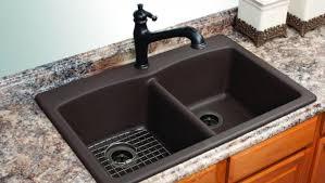 acceptable kitchen backsplash design images tags kitchen