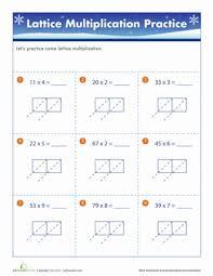 multiplication worksheets 3x3 multiplication worksheets
