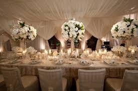 country wedding table centerpieces wedding ideas magazine