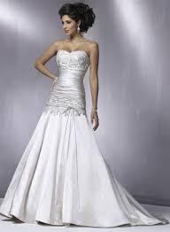 wedding dresses 2009 wedding dresses 2013 for men women pictures 2009