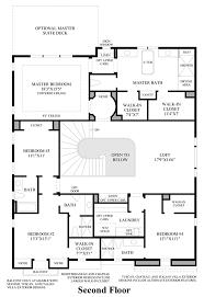 home design diagram home design diagram 100 images 10 best free room programs and