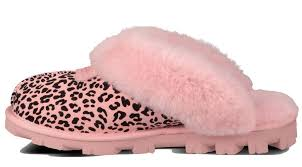ugg australia coquette slipper sale ugg coquette rosette womens slippers on sale 95 99 superlamb