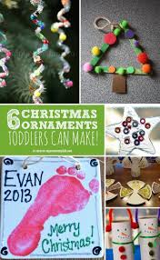 holiday gift ideas a collection of holidays and events ideas to