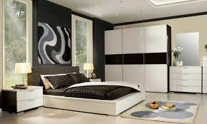 Best Home Decor Shopping Websites Furniture Marvelous Furniture Design Sites H40 About Home