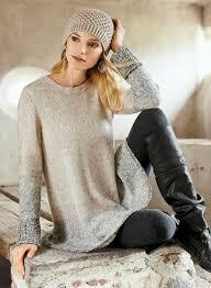 womens tunic sweaters pima cotton alpaca sunnmore tunics s cotton tunics