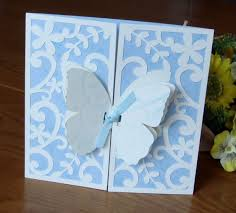 learn how to make beautiful gatefold cards papermill direct