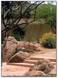 Small Backyard Landscaping Ideas 25 Unique Arizona Landscaping Ideas On Pinterest Low Water