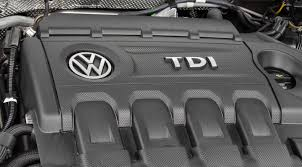 why vw u0027s 10 billion settlement is a good deal for diesel owners