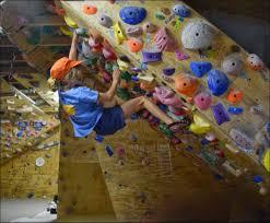 re gram 10 home climbing walls climbing magazine