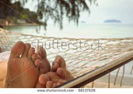 couple feet sand stock images royalty free images u0026 vectors