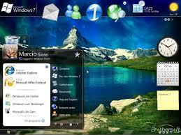 download windows 7 enterprise iso 32 bit 64 bit
