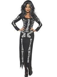 Ariel Mermaid Halloween Costume Adults Fancy Dress Fancy Dress Costumes Women